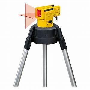 Laser Wasserwaage Selbstnivellierend : stabila lasermessger t lax50 max arbeitsbereich 10 m bauhaus ~ A.2002-acura-tl-radio.info Haus und Dekorationen