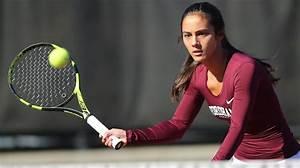 Women's Tennis Sweeps Southeastern Louisiana 7-0