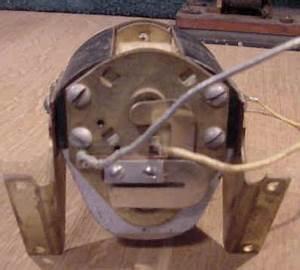 Wiring Diagram For Stromberg Carlson 5 Magnet Hand Crank