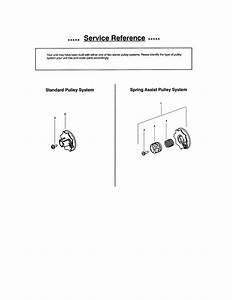 32 Poulan P3314 Parts Diagram