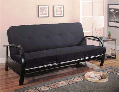 very cheap sofa beds very cheap sofa beds radionigerialagos com