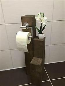 Wc Rollenhalter Lustig : edelstahl wc rollenhalter toilettenpapierhalter rustikal wc rolle vintage ~ Sanjose-hotels-ca.com Haus und Dekorationen