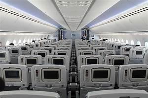 File:Boeing 787-8 Dreamliner, All Nippon Airways - ANA ...