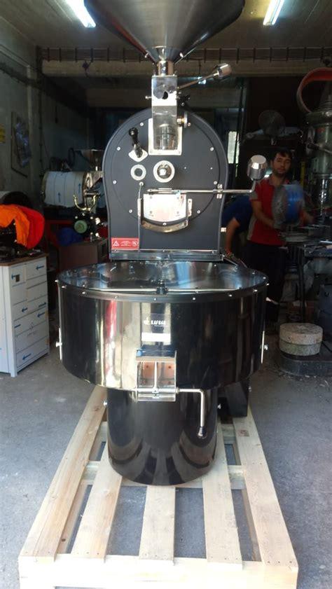 D'amico coffee roasters house blend dark. Kafgar Coffee Roaster Insane-15 Details: www.kafgarglobal.com/kafgar-insane-15 Contact:DM Mail ...