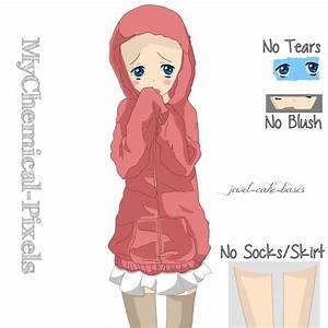 Girl With Hoodie Base Pictures to Pin on Pinterest - PinsDaddy