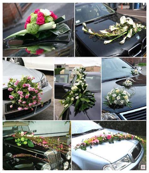 idee decoration voiture mariage id 233 es decoration voiture mariage
