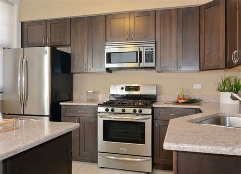 kitchen microwave ideas over the range microwaves kitchen trends 7 ideas you