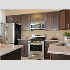 Over The Range Microwaves  Kitchen Trends  7 Ideas You