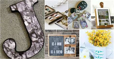 fabulous mothers day gifts