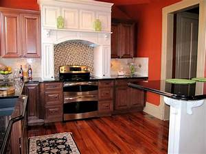 colorful kitchen designs pictures 907