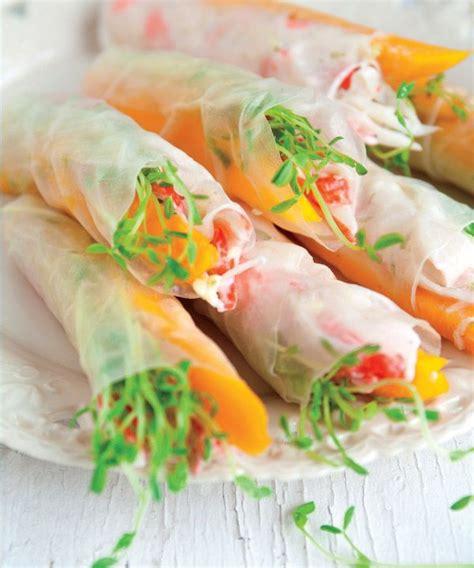 marilou cuisine 36 best images about recettes de marilou trois fois par