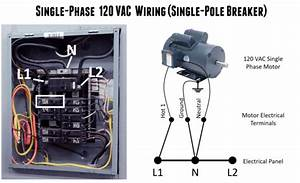 3-phase For The Shop  3-phase -vs- 1-phase Power