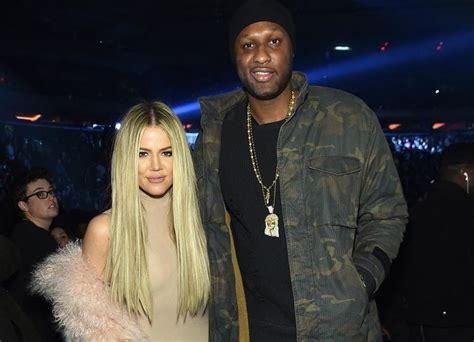 Pin on Khloé Kardashian