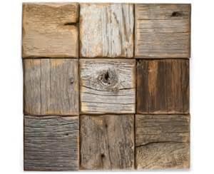 rustic floors barn wood and rustic on