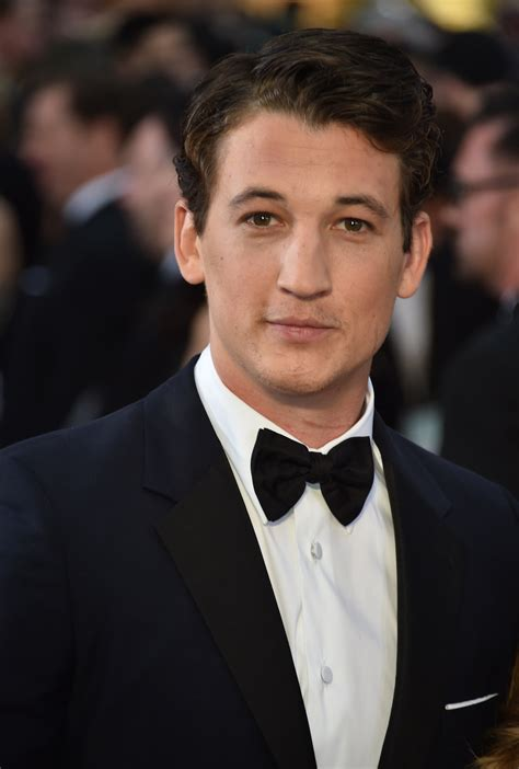 Miles Teller - Contact Info, Agent, Manager   IMDbPro