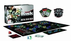 Steam Community :: Risk