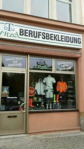 Btu Berechnen : btu ritzel berufsbekleidung gmbh in berlin prenzlauer berg im das telefonbuch finden tel ~ Themetempest.com Abrechnung