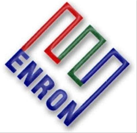 Why Did Enron Go Bankrupt?