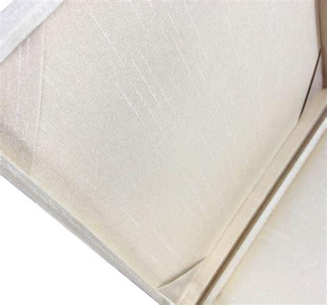 gold foil stamped wedding box