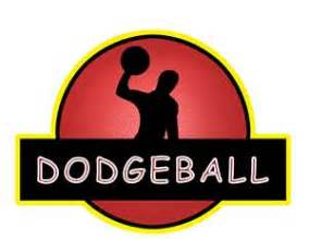 Dodgeball Clipart Dodgeball Clipart Clipart Best Clipart Best