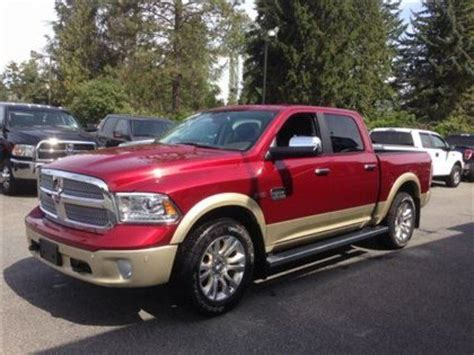 How Much Is A Dodge Ram Longhorn   2017   2018 Best Cars