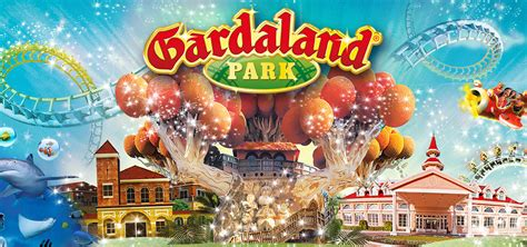 Costo Ingresso Gardaland Gardaland Soggiorno E Ingresso Al Parco Db Hotel Verona