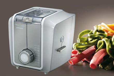 machine pour cuisiner nutrition fait maison 10 machines pour cuisiner comme un chef aujourdhui com