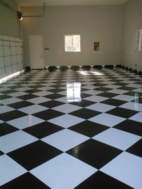 epoxy garage floors san diego garage excell