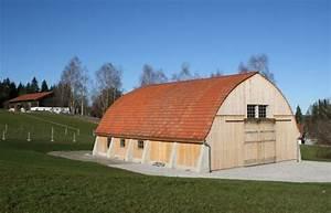 Setzrisse Im Haus Und Bis Wann Normal : bierspione ~ Markanthonyermac.com Haus und Dekorationen
