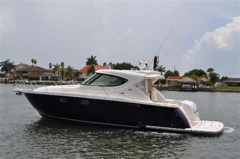 Tiara Boat Construction by Used Tiara Yachts For Sale Hmy Yacht Sales