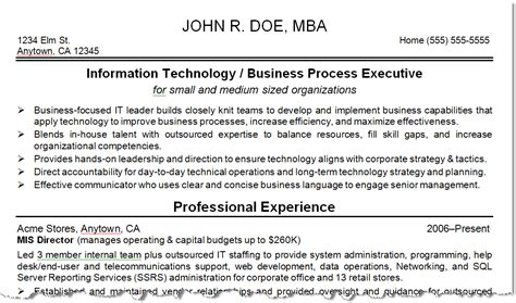 22285 financial resume exles business analyst objective statement 28 images entry