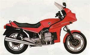 Moto Française Marque : bfg 1300 1982 fiche moto motoplanete ~ Medecine-chirurgie-esthetiques.com Avis de Voitures