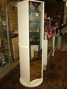 Dänisches Bettenlager Ersatzteile : drehbarer spiegelschrank my blog ~ Orissabook.com Haus und Dekorationen