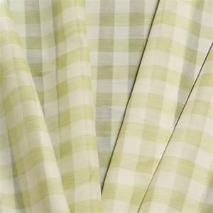 Gardinen Grün Weiß : gardinen deko gardinen gr n wei kariert gardinen dekoration verbessern ihr zimmer shade ~ Whattoseeinmadrid.com Haus und Dekorationen