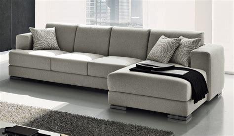unique sofas and chairs sofas home design