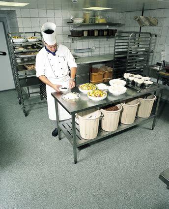 kitchen flooring requirements kitchen flooring requirements kitchen 5627
