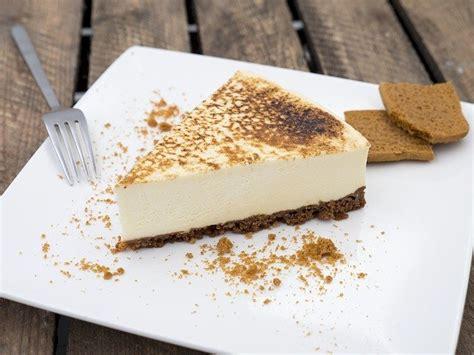 keksboden ohne backen keksboden torte ohne backen rezept kochrezepte at