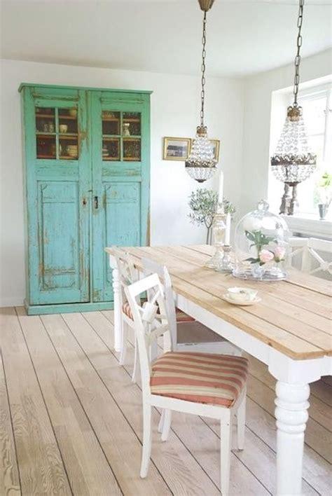 Top 22 farmhouse diys/high end farmhouse home decor/best farmhouse diys/rustic farmhouse. 20+ Awesome Rustic Farmhouse Dining Room Design Ideas | Farmhouse dining room, Dining room ...