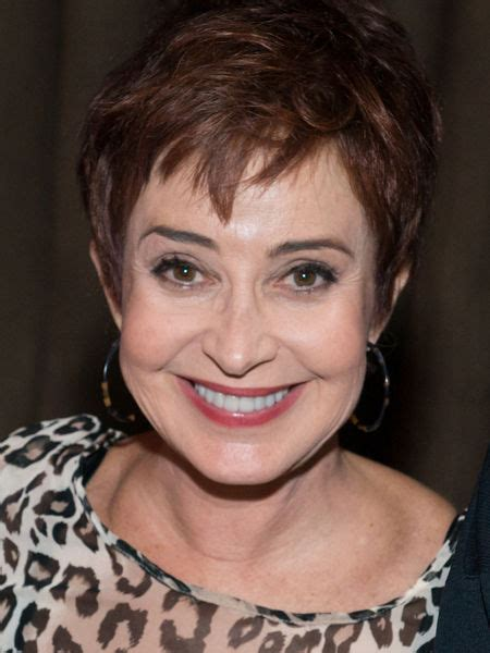 annie potts  fosters wiki fandom powered  wikia