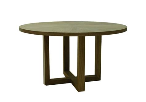 Prairie Perch My Top 5 Round Dining Tables
