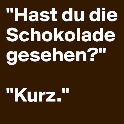 deutsche schellackschlager du hast gl boldomatic quotes german lustig words deut