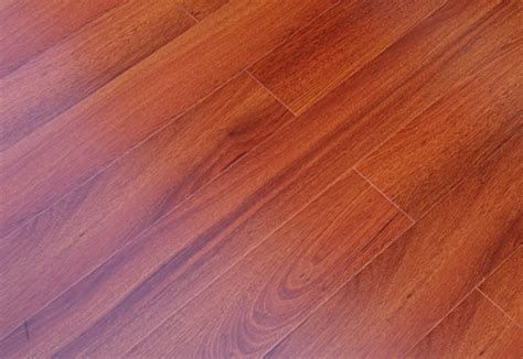 Laminate Floorboards Sydney Best Country Kitchen Accessories Design Red Black Themes French Hardware Small Appliances Gloss Storage Ideas Modern Fittings