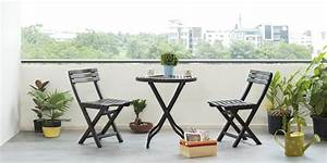 moving to delhi here is where you can rent furniture in delhi With home furniture for rent in delhi
