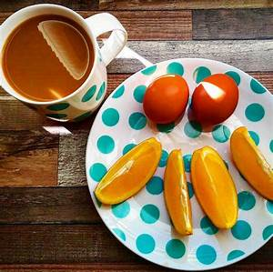 Как быстро похудеть без вреда для здоровья диета меню