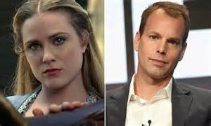 HBO chief Casey Bloys defends the network's controversial ...