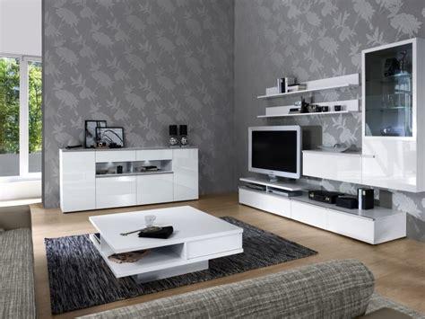 Moderne Wohnzimmer Tapeten by Wohnzimmer Modern Tapete Wohnzimmer Modern Tapete And