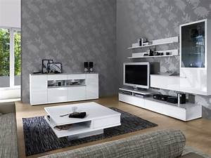 Wohnzimmer Modern Tapete Wohnzimmer Modern Tapete And