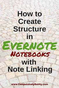 17 best ideas about evernote on pinterest tips for for How to create a template in evernote