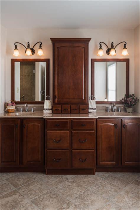 merillat swartz kitchens baths