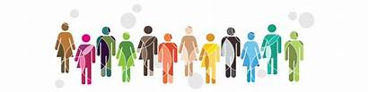 Diversity Inclusion Equity Why Matter Council Gender